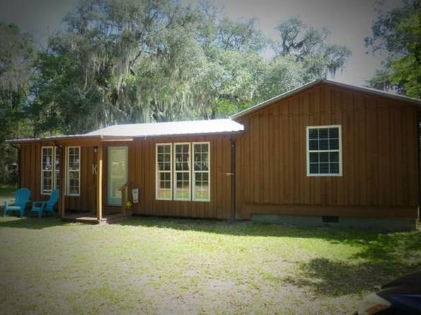 3 bed 3 bath Single Family at 1073 Pine St NE Shellman Bluff, GA, 31331 is for sale at 178k - 1 of 28