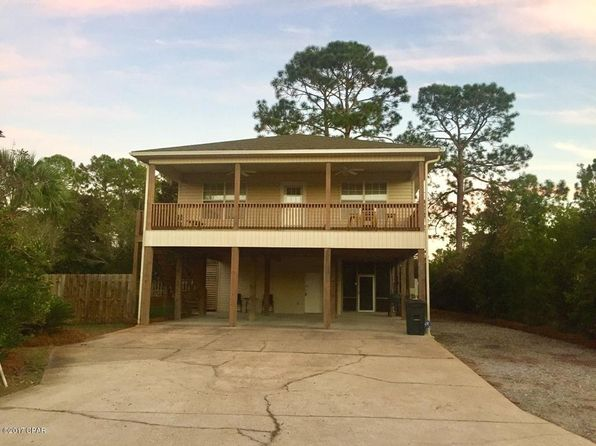 3 bed 2 bath Single Family at 326 Wysong Ave Mexico Beach, FL, 32456 is for sale at 289k - 1 of 20