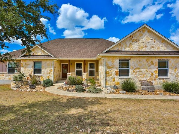 4 bed 3 bath Single Family at 307 River Ridge Ranch Rd Boerne, TX, 78006 is for sale at 415k - 1 of 23