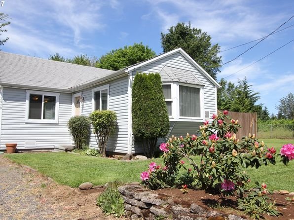 1 bed 1 bath Single Family at 3910 S St Vancouver, WA, 98663 is for sale at 195k - 1 of 23