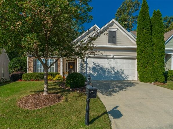 2 bed 2 bath Single Family at 1525 Cloverleaf Pl Cumming, GA, 30041 is for sale at 295k - 1 of 40