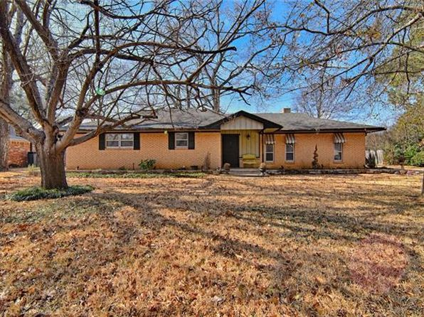 4 bed 3 bath Single Family at 3708 Shady Valley Dr Arlington, TX, 76013 is for sale at 249k - 1 of 33