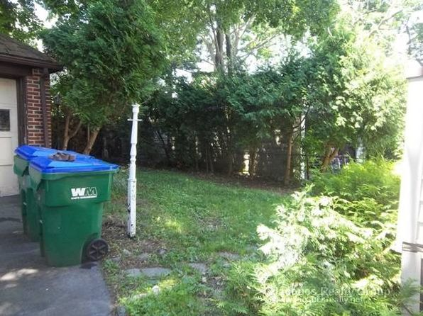 House For Rent. Rental Listings in Medford MA   396 Rentals   Zillow