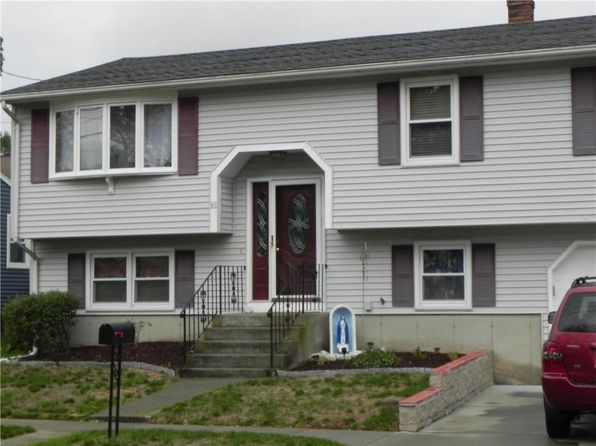 3 bed 2 bath Single Family at 21 Scott Dr Riverside, RI, 02915 is for sale at 250k - 1 of 19