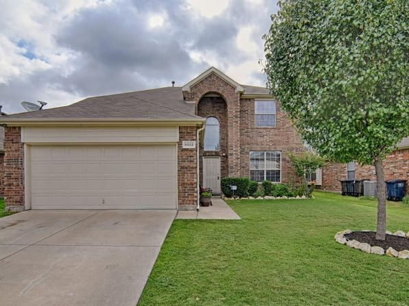 4 bed 3 bath Single Family at 8012 Wyoming Dr Fort Worth, TX, 76131 is for sale at 240k - 1 of 21