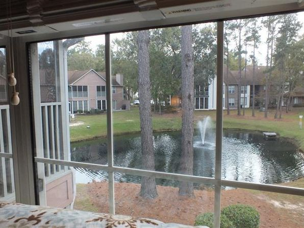 2 bed 2 bath Condo at 7945 Timbercreek Ln Charleston, SC, 29418 is for sale at 105k - 1 of 19