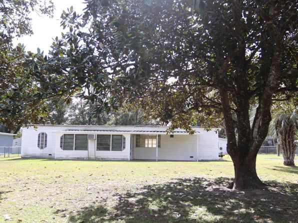 2 bed 2 bath Mobile / Manufactured at 3512 SE 94th St Ocala, FL, 34480 is for sale at 60k - 1 of 15
