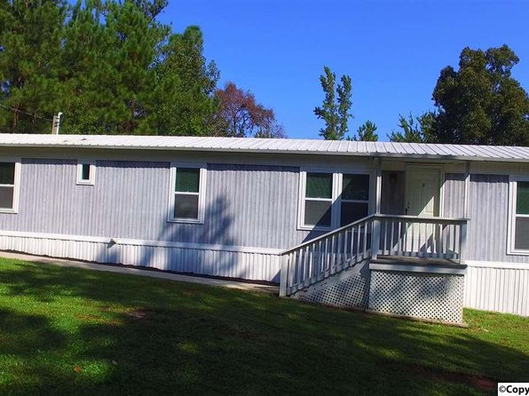 2 bed 1 bath Single Family at 447 Al Highway 68 Collinsville, AL, 35961 is for sale at 50k - 1 of 26