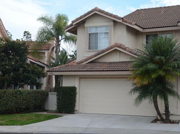 4 bed 3 bath Multi Family at 11109 Caminito Inocenta San Diego, CA, 92126 is for sale at 667k - 1 of 11