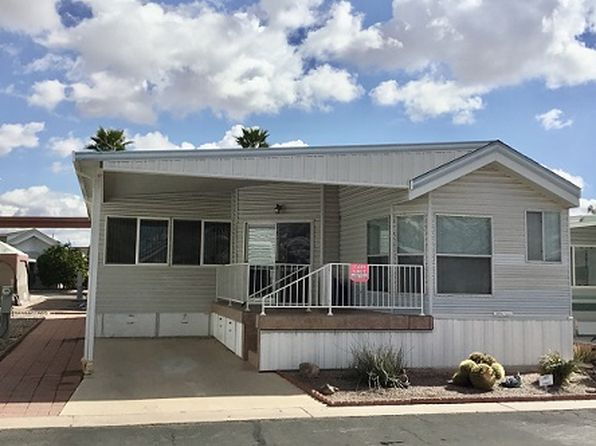 Mesa Az Mobile Homes Manufactured Homes For Sale 133 Homes Zillow