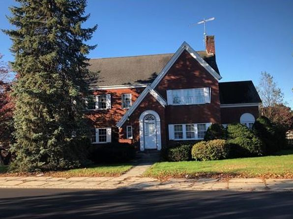 4 bed 3.5 bath Single Family at 188 Berkeley St Methuen, MA, 01844 is for sale at 275k - 1 of 30