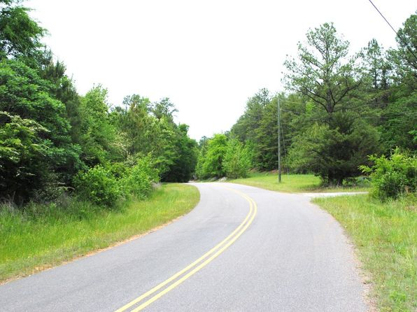 null bed null bath Vacant Land at  Bagwell Rd Berry, AL, 35546 is for sale at 135k - 1 of 76