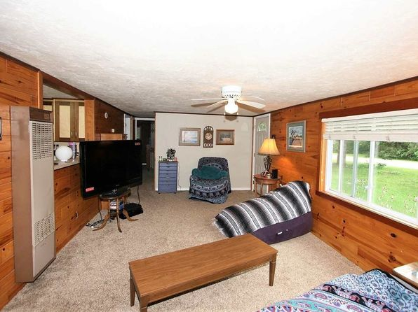 3 bed 1 bath Single Family at 15264 BROOK LN Lakewood, WI, null is for sale at 90k - 1 of 11