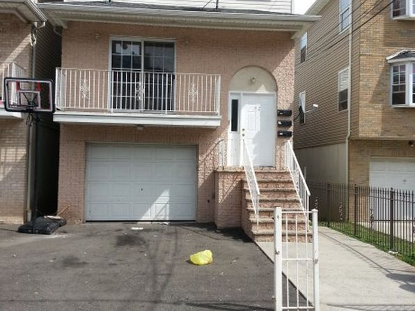 Houses for rent in newark nj 95 homes zillow - 3 bedroom apartments for rent in newark nj ...