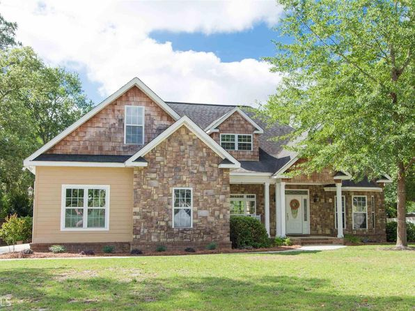 4 bed 2 bath Single Family at 336 Myrtle Crossing Dr Statesboro, GA, 30458 is for sale at 260k - 1 of 24
