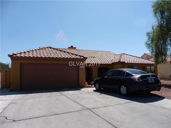 3 bed 2 bath Single Family at 5105 W Desert Inn Rd Las Vegas, NV, 89146 is for sale at 265k - 1 of 23