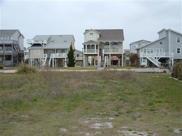 5 bed null bath Vacant Land at 15 Dare St Ocean Isle Beach, NC, 28469 is for sale at 319k - 1 of 4