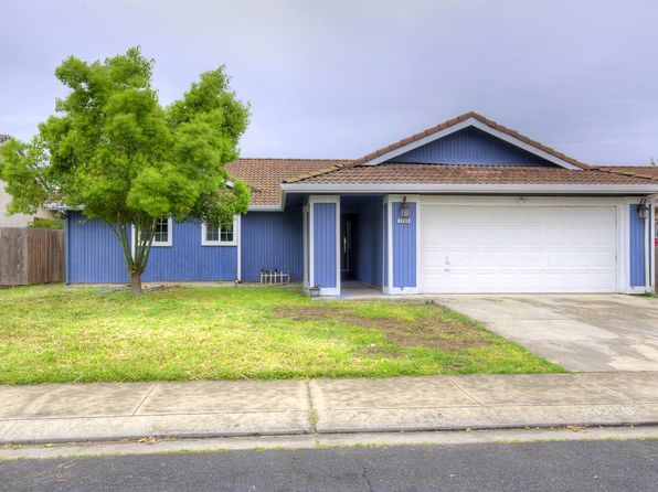 3 bed 2 bath Single Family at 3209 Sanko Ave Ceres, CA, 95307 is for sale at 265k - 1 of 14