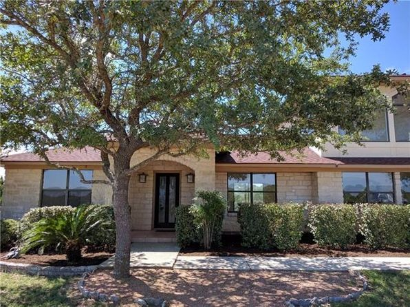 4 bed 4 bath Single Family at 126 Sunrise Canyon Rd Wimberley, TX, 78676 is for sale at 485k - 1 of 40