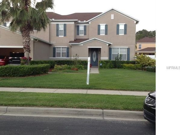Charming Houses For Rent In Winter Garden FL   30 Homes | Zillow Nice Look