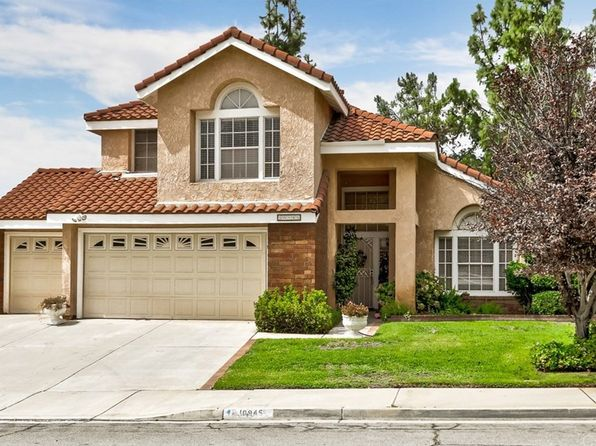 4 bed 3 bath Single Family at 10945 Tea Bark Rd Moreno Valley, CA, 92557 is for sale at 350k - 1 of 75