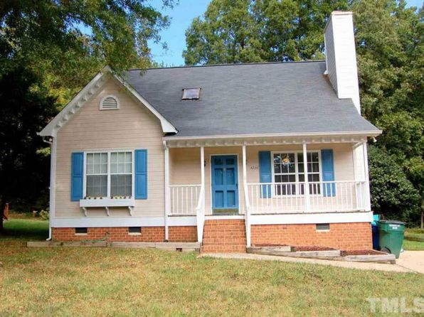 3 bed 2 bath Single Family at 4226 Bluffs Ln Durham, NC, 27712 is for sale at 158k - 1 of 25