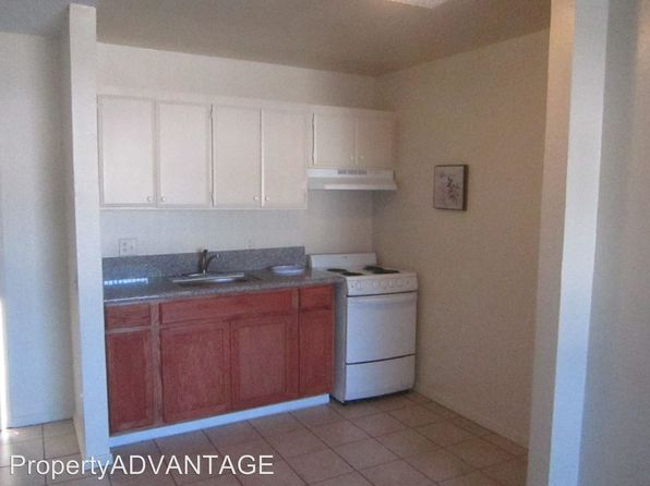 Studio Apartments For Rent In Oceanside Ca Zillow