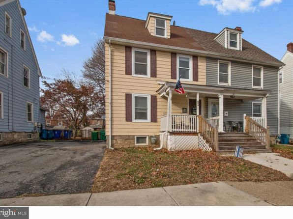 4 bed 1 bath Townhouse at 42 Colby Ave Claymont, DE, 19703 is for sale at 100k - 1 of 25