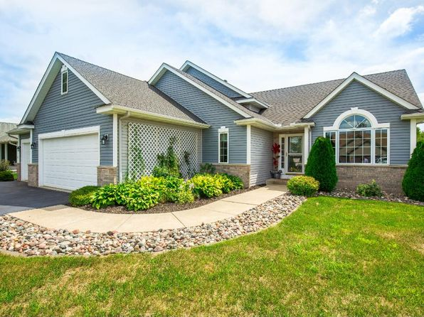 3 bed 3 bath Single Family at 13356 5th Ave S Zimmerman, MN, 55398 is for sale at 240k - 1 of 23