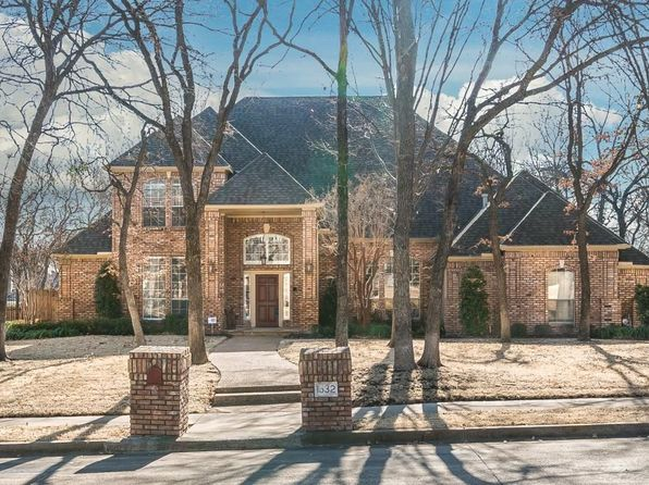 4 bed 5 bath Single Family at 1532 Lost Lake Dr Keller, TX, 76248 is for sale at 590k - 1 of 36