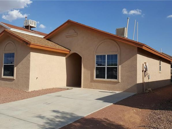 4 bed 2 bath Single Family at 12348 Tierra Arena Dr El Paso, TX, 79938 is for sale at 113k - 1 of 26