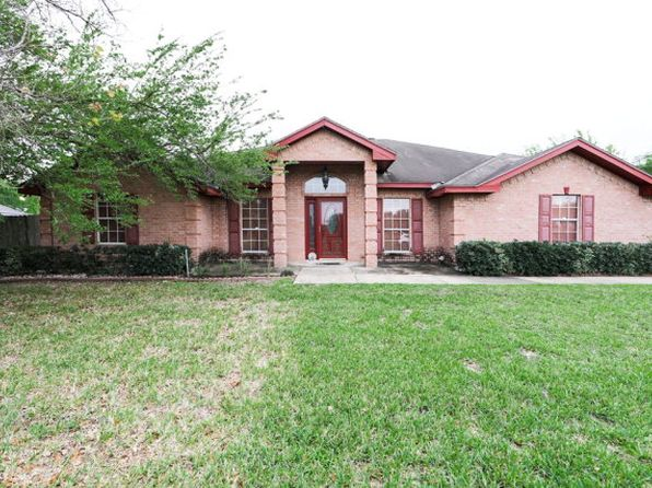 4 bed 3 bath Single Family at 6721 Magnum Rd McAllen, TX, 78504 is for sale at 289k - 1 of 20