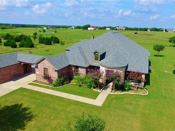4 bed 4 bath Single Family at 3163 S Bud Ln Royse City, TX, 75189 is for sale at 440k - 1 of 29