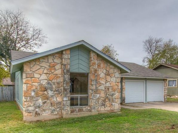 3 bed 2 bath Single Family at 4701 Franklin Park Dr Austin, TX, 78744 is for sale at 210k - 1 of 27