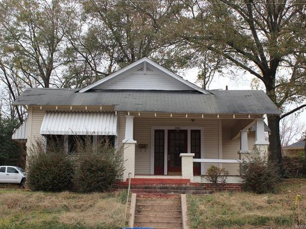 3 bed 2 bath Single Family at 206 Pine St Minden, LA, 71055 is for sale at 80k - 1 of 22