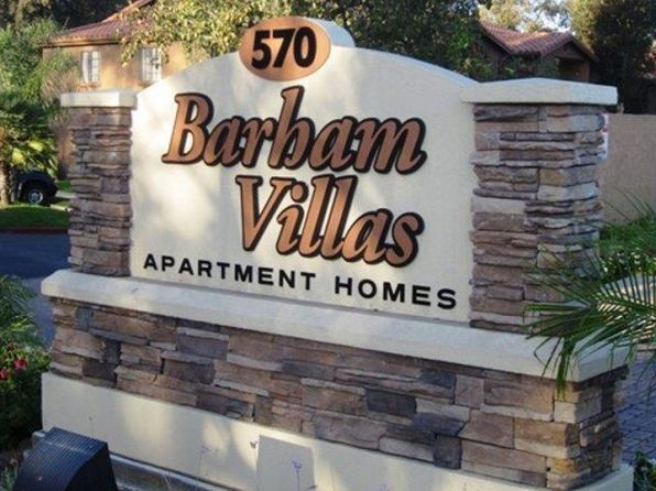 Apartments For Rent In Foothills Of San Marcos Mobile Home Park