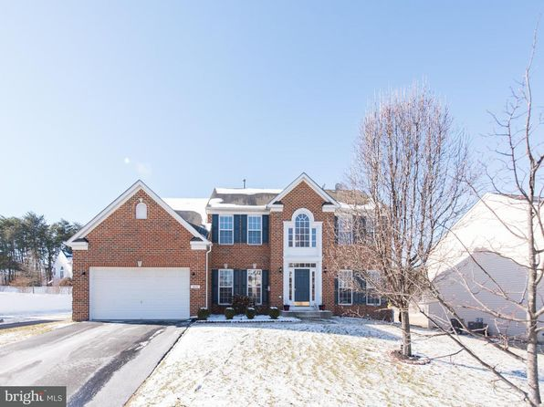 4 bed 4 bath Single Family at 1620 Bear Paw Ln Hanover, MD, 21076 is for sale at 550k - 1 of 30
