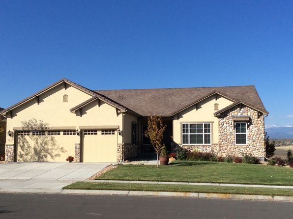 2 bed 3 bath Single Family at 15995 Quandary Loop Broomfield, CO, 80023 is for sale at 995k - 1 of 20