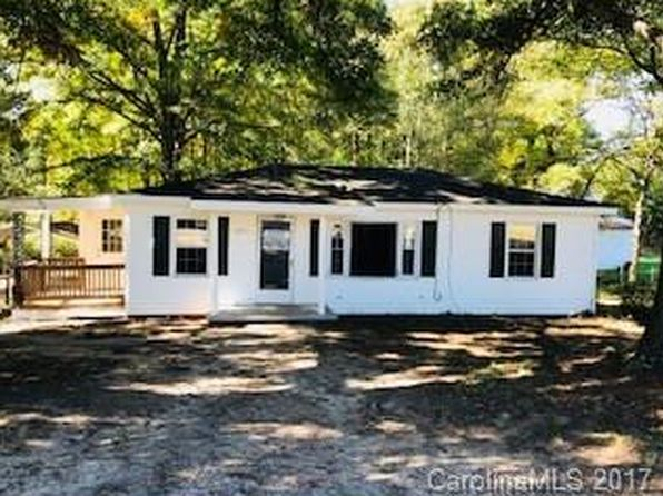 3 bed 1 bath Single Family at 2703 Glendale Ave Kannapolis, NC, 28081 is for sale at 80k - 1 of 11