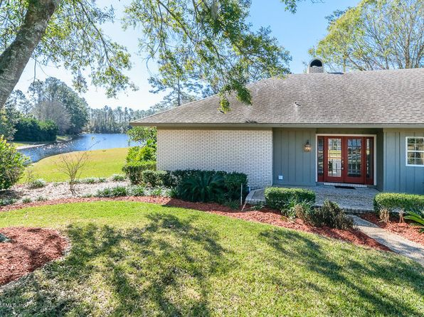 3 bed 3 bath Single Family at 8248 Woodgrove Rd Jacksonville, FL, 32256 is for sale at 390k - 1 of 30