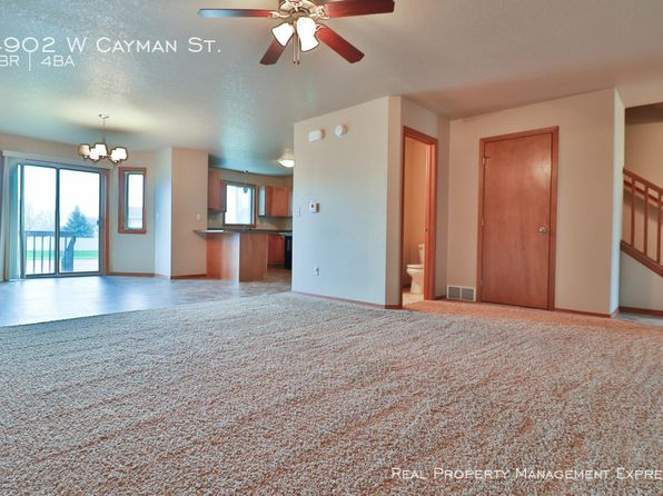 Houses For Rent In Sioux Falls Sd 105 Homes Zillow