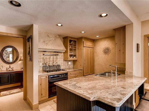 2 bed 2 bath Condo at 22280 US Highway 6 Keystone, CO, 80435 is for sale at 435k - 1 of 23