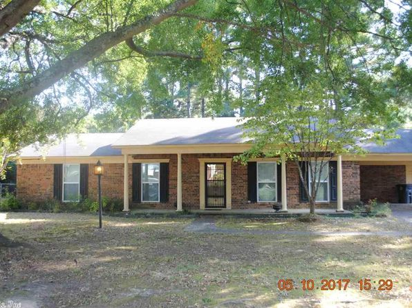 3 bed 2 bath Single Family at 9 Jawanda Ln Searcy, AR, 72143 is for sale at 140k - 1 of 35