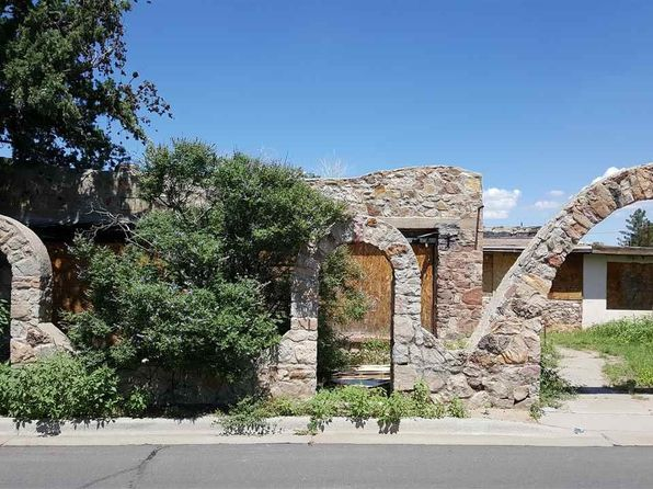 2 bed 2 bath Single Family at 541 Juniper Ave Las Cruces, NM, 88001 is for sale at 25k - 1 of 3