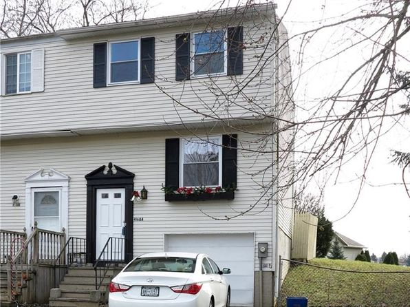 Homes For Sale Near Liverpool Ny