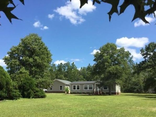 3 bed 2 bath Single Family at 295 Cadle Crossing Rd Windsor, SC, 29856 is for sale at 169k - 1 of 33
