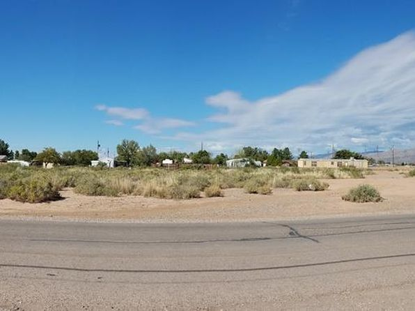 null bed null bath Vacant Land at  Walker Ave Alamogordo, NM, 88310 is for sale at 20k - 1 of 4