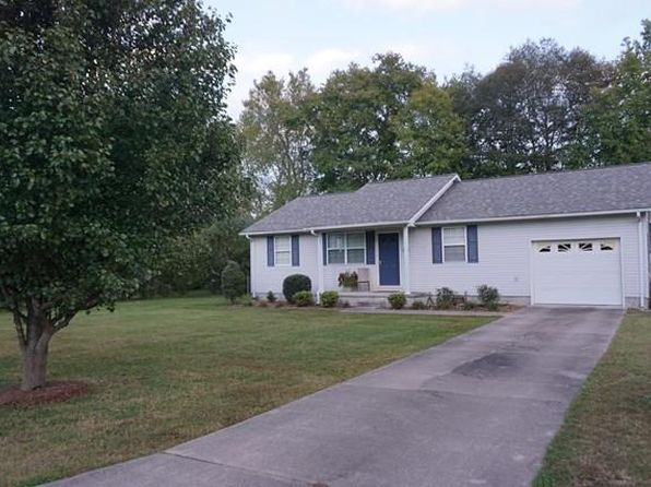 3 bed 2 bath Single Family at 206 7th Ave S Baxter, TN, 38544 is for sale at 125k - 1 of 14
