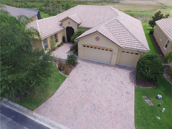 3 bed 3 bath Single Family at 513 Tapatio Ln Poinciana, FL, 34759 is for sale at 330k - 1 of 24