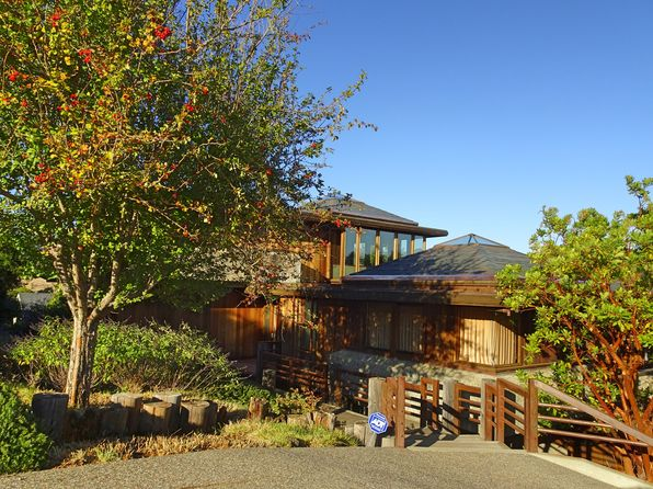 4 bed 4 bath Single Family at 661 Oakridge Dr San Luis Obispo, CA, 93405 is for sale at 1.80m - 1 of 5